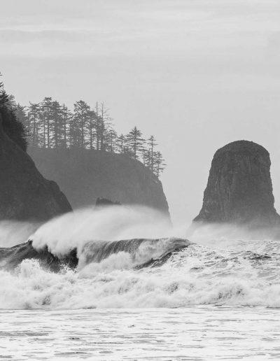 Wave Islands 1